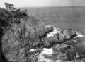 Queensland State Archives 284 Hells Gates Noosa Shire c 1931.png