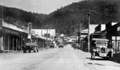 Queensland State Archives 463 Main Street Tully c 1938.png