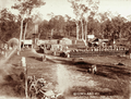 Queensland State Archives 5113 Dinmore Pottery near Ipswich c 1898.png