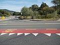 Querverbindungsstrasse-Brücke über die Ergolz, Lausen BL 20180926-jag9889.jpg