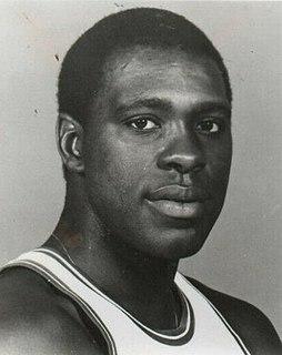 Quinn Buckner American basketball player and coach