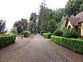 Quinta do Monte, Funchal, Madeira - IMG 6390.jpg