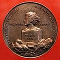 Quinten massijs, medaglia di erasmo, verso, 1519.jpg