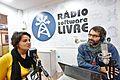 Rádio Software Livre - Foto Camila Cunha (19618179581).jpg