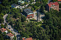Råsunda kyrka från luften.jpg