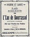 Réclame pour l'eau de Bourrassol (1912).jpg
