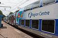 Régio 2N 009L - Gare de Jouy - 2015-08-09 - IMG - 0474.jpg