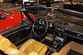 Rétromobile 2011 - Peugeot 504 V6 Cabriolet - 1977 - 003.jpg