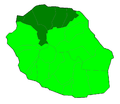 Réunion-Arrondissement-Saint-Denis.png
