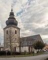 Röbersdorf Kirche 2180336.jpg