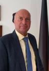 Rüdiger Lucassen (2019).png