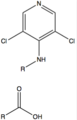 R4 functional groups.png