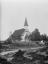 Fil:RAÄ-KMB-889-001-Bygdsiljums kyrka.jpg