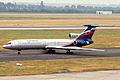 RA-85135 1 Tu-154M Aeroflot DUS 28JUL06 (6941272139).jpg