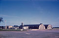 RAF East Wretham - Headquarters Buildings.jpg