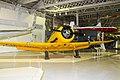 RAF Museum Hendon (38209761986).jpg