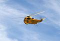 RAF Sea King 4a (6115230861).jpg