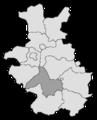 RB Detmold 1947-1968 Kreiseinteilung Paderborn.png