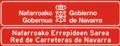 RCN.png