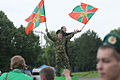 RIAN archive 678319 Border Guard's Day celebrated in Gorky Park in Moscow.jpg