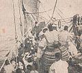 RI Dewarutji crew sailing, Sang Saka Melanglang Djagad, p69.jpg