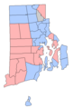 RI state senators by party.png