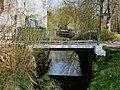 RK 1804 1580978 Brücke An der Pollhofsbrücke über die Brookwetterung.jpg
