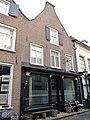 RM13061 Doesburg - Roggestraat 16.jpg