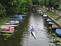 RM30283 Naarden Haven Oude Haven 001.JPG