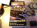 RME Hammerfall DSP 9652.jpg