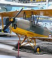 RMM Brussel Tiger Moth 2.JPG