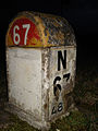 RN67.jpg
