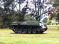 ROCA M42 Duster in Armor School 20130302b.JPG
