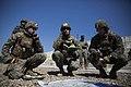 ROK-U.S. Marines Coordinate Fire During Exercise 150324-M-GX711-136.jpg