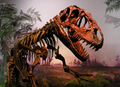 ROM-DinosaurDisplay-May9-04.png