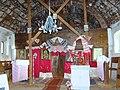 RO AB Biserica Adormirea Maicii Domnului din Valea Sasului (92).jpg