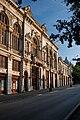 RO B - Palatul Bragadiru.jpg