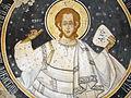 RO GJ Biserica Duminica Tuturor Sfintilor din Stanesti (42).JPG