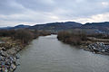 RO MM Iza river 2.jpg