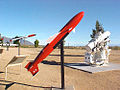 RP-76 target drone at WSMRM.jpg