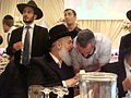 Rabbi Yona Metzger (2).JPG