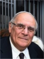 Rabbin Daniel Farhi.png