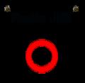 Radio JiBi Logo 1.png