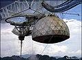 Radiotelescopio - Arecibo, Puerto Rico - panoramio.jpg