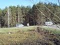 Raditsa-Krylovka, Bryanskaya oblast', Russia - panoramio (85).jpg