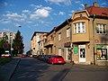 Radotín, Věštínská, Nýřanská 1.jpg