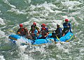 Rafting Sarapiqui river. Costa Rica.jpg