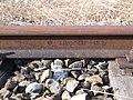 Rail THYSSEN 1935.jpg