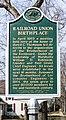 Railroad Union Birthplace.jpg
