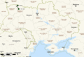 Railway-osm-antonowka-zarechnoe-z06-mapquest.png